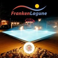 FrankenLagune Wellness-Center