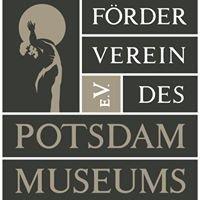 Förderverein des Potsdam-Museums e.V.