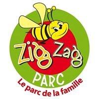 Zig Zag Parc