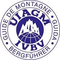 Österreichische Berg- und Schiführer