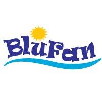 BluFan