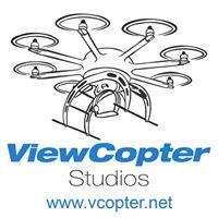 ViewCopter