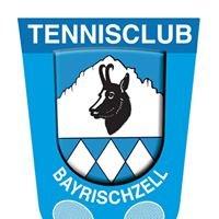 Tennisclub Bayrischzell e.V.