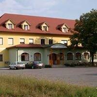 Limbacherhof Fam. Kroboth