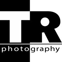 Toni Ruch photography
