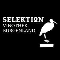 Selektion Burgenland