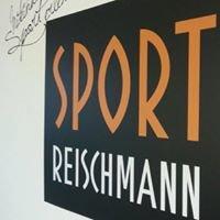 Reischmann Mode & Sport Memmingen
