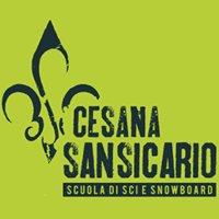 Scuola Sci e Snowboard Cesana Sansicario