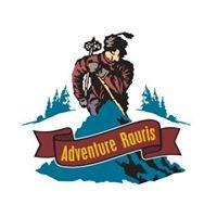 Skischule & Verleih Adventure Rauris