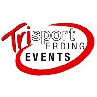Trisport Erding Events