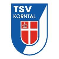 TSV Korntal