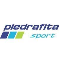 Piedrafita Sport