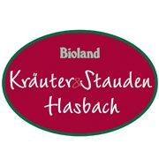 Kräuter & Stauden Hasbach