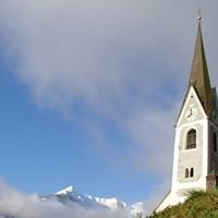 Ferienort Berg im Drautal