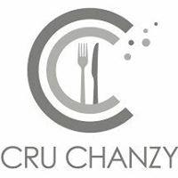 Cru Chanzy