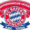 Bayern Fanclub Victory - Olang