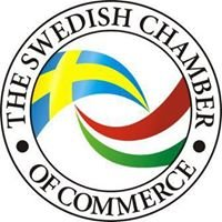 Swedish Chamber of Commerce in Hungary
