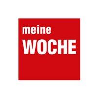 WOCHE für den Bezirk Weiz