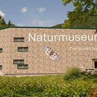 Naturmuseum Salzkammergut