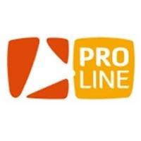 Proline Werbeartikel