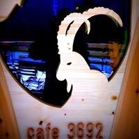 Café 3692