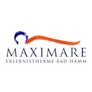 Erlebnistherme Maximare Hamm
