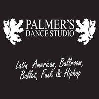 Palmer's Dance Studio