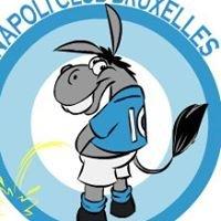 Napoli Club Bruxelles