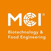 Biotechnology & Food Engineering by MCI