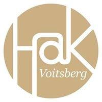 HAK und HAS Voitsberg