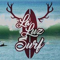 La Luz Surfcamp