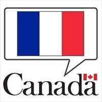 Embassy of Canada to France