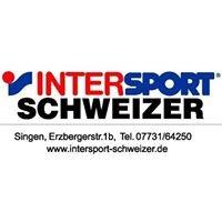 INTERSPORT Schweizer