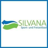 Silvana Sport- und Freizeitbad Schweinfurt