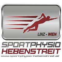Sportphysio-Hebenstreit