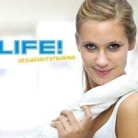 LIFE! Gesundheitstraining