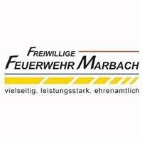 Freiwillige Feuerwehr Marbach a.N.