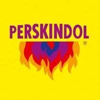 Perskindol Slovenija