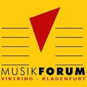 Musikforum Viktring