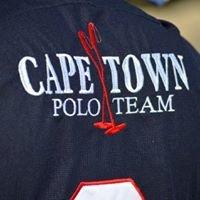Cape Town Polo Club