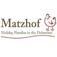 Matzhof