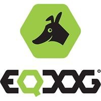 EQDOG -  Be your dog's best friend