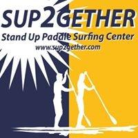 Sup2Gether • SUP Center • Kärnten