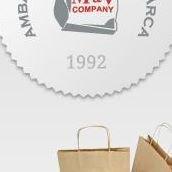 M&V Company