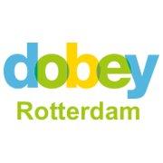 Dobey Rotterdam Dierenkenniscentrum