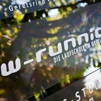 Laufschule cw-running