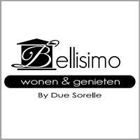 Bellisimo Wonen&Genieten - Warehouse 'The Furniture Store'