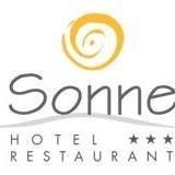 Hotel Restaurant Sonne in Dorf Tirol