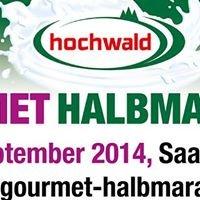 HOCHWALD Gourmet-Marathon