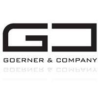 Goerner & Company